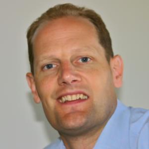 Profile photo of GilesBlackburn