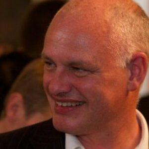 Profile photo of GrahamRuddick