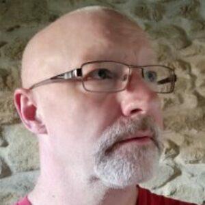 Profile photo of David Rider